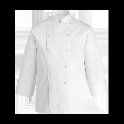 37a5ff101b8 Consulta las novedades que te ofrecemos en nuestra línea de uniformes  laborales. Descubre nuestro catálogo y escoge la mejor opción para tu  negocio.